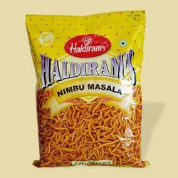 Haldiram's Nimbu Masala-0